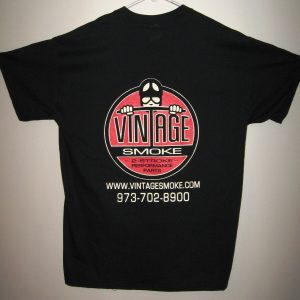 T-Shirts 04-13