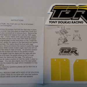 Dyna S Ignition for RD250/350 and DS7/R5 @ Vintage Smoke