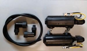 coil kit